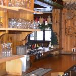 Photos de l'hôtel: Alpenhaus Lacknerbrunn, Mayrhofen