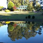 Fotos de l'hotel: Elandil B&B, Cygnet