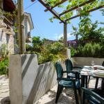 Apartment La Vida, Dubrovnik