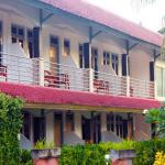 Dedy's Homestay, Kuta Lombok