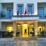 The Best Life Hotel Bodrum Center,  Bodrum City