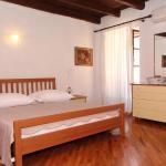 Apartments Ive, Rovinj