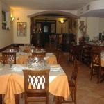La Locanda Di Romeo,  San Giovanni a Piro