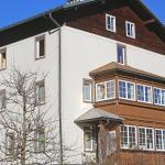 Fotos do Hotel: Haus der Kreuzschwestern, Gosau