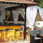 World Choice Sunshine Beach Resort,  Candolim