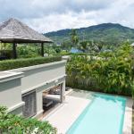 Villa Lasia by Tropiclook, Bang Tao Beach
