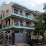 OYO Rooms IFFCO Metro II,  Gurgaon