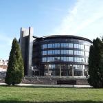Orbis Design Hotel & Spa,  Paraćin