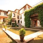 Friendly Rentals Carmen, Granada