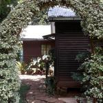 Annakaru Guest House 1,  Nairobi