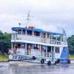 Hotel Pictures: Lo Peix Rainforest Cruises, Manaus