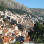 Rooms Lovrijenac, Dubrovnik