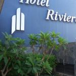 Hotel Pictures: Hotel Riviera, Araçatuba