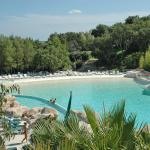Hotel Pictures: Les Restanques du Golfe de Saint-Tropez / Selexity, Grimaud