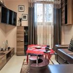 Apartament Familijny, Zakopane