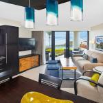 The Westin St. John Resort Villas, Saint John