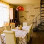 Principe Umberto Apartment,  Alghero