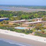 Hilton Head Island Beach and Tennis Resort, Hilton Head Island