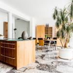 Dreamapartment La Vigna -Suite-, Weil am Rhein