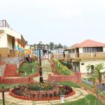 Global Village Ooty, Ooty