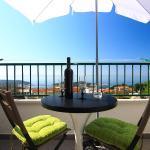 Holiday Home Majda, Makarska