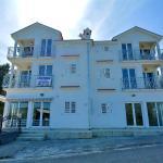 Apartments Marinic2, Tivat