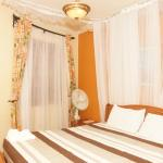 Country Lake Resort Garuga,  Entebbe