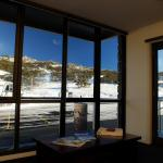 Hotel Pictures: Mountain View Chalet at Heidi's, Perisher Valley