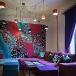 Arina Apartments 2, Braşov