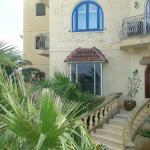 Il Girna Residence, Sannat