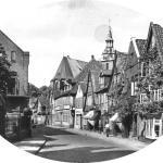 Altstadtloft Lüneburg, Lüneburg