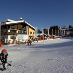 Fotos de l'hotel: Noichl's Hotel Garni, Sankt Johann in Tirol