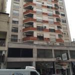 Soler 50, Bahía Blanca