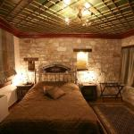 Hagiati Guesthouse,  Ioannina