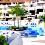 Hotel Pictures: Townhouse Playa Paraiso, Playa Paraiso