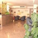 Riccio Hotel, La Maddalena