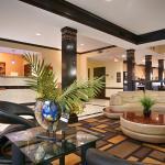 Best Western Plus Addison/Galleria Hotel,  Addison