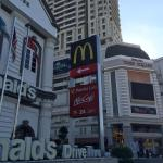 Penang Times Square Vacation Condominium, George Town
