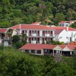 Hotel Pictures: Scout's Place Hotel, Windwardside