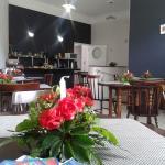 Hotel Pictures: Hotel Burkner, Apiaí