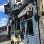 Westmorland Inn, Bowness-on-Windermere