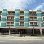 Hotel Sol da Praia,  Vitória