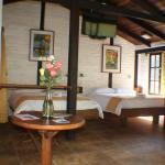 Hotel Pictures: Hacienda Guamag, Baños