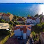 Apartment Giorgio, Zadar