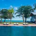 X2 Koh Samui Resort - All Spa Inclusive, Hua Thanon Beach