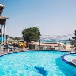 Neptune Bay Hotel, Unawatuna