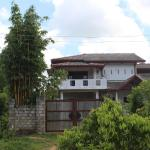 Cinnoman Apartment, Bentota