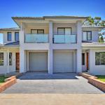 Hotel Pictures: Austral Villas Sydney, Sydney