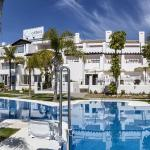 Aldea La Quinta Health Resort - Adults Only, Marbella