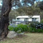 Hotel Pictures: Jilba, Porongurup